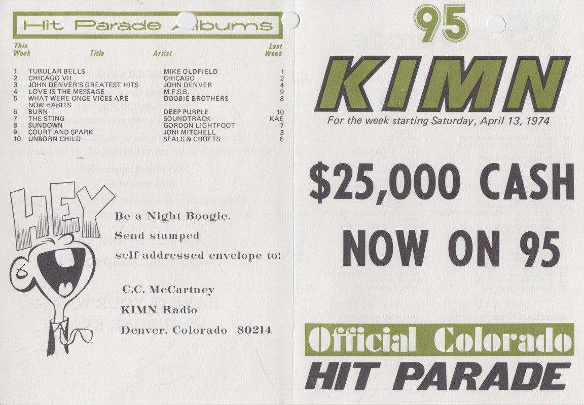 KIMN 1974-04-13_0001