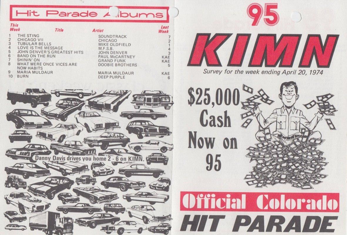 KIMN 1974-04-20_0001