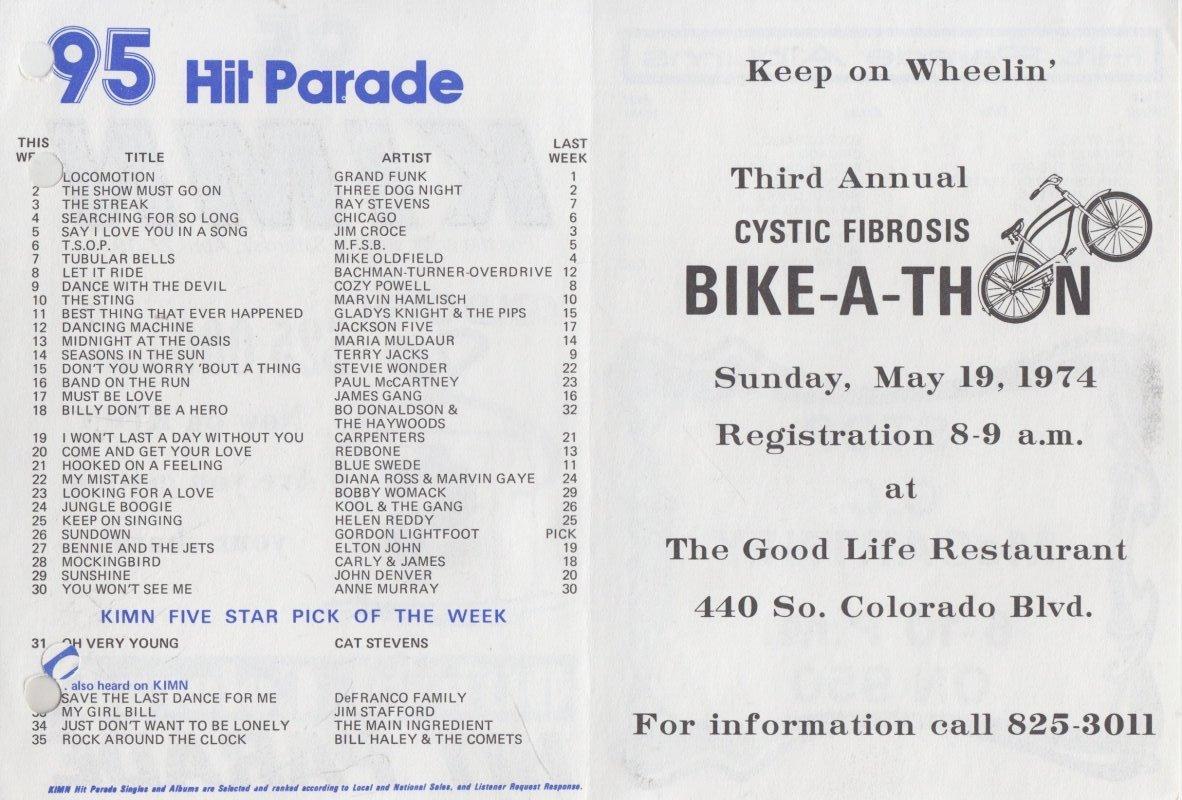 KIMN 1974-04-27