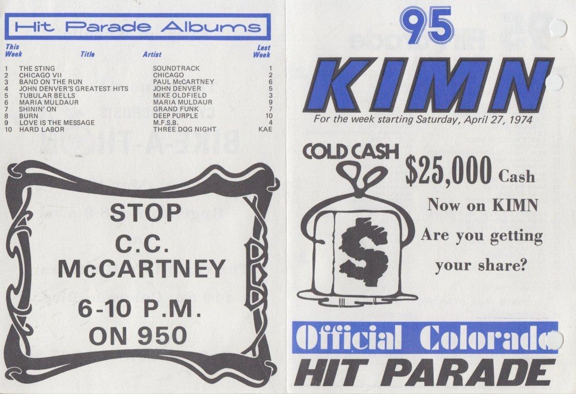 KIMN 1974-04-27_0001