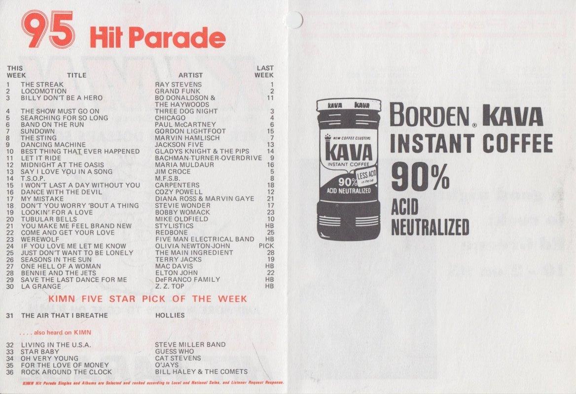KIMN 1974-05-11