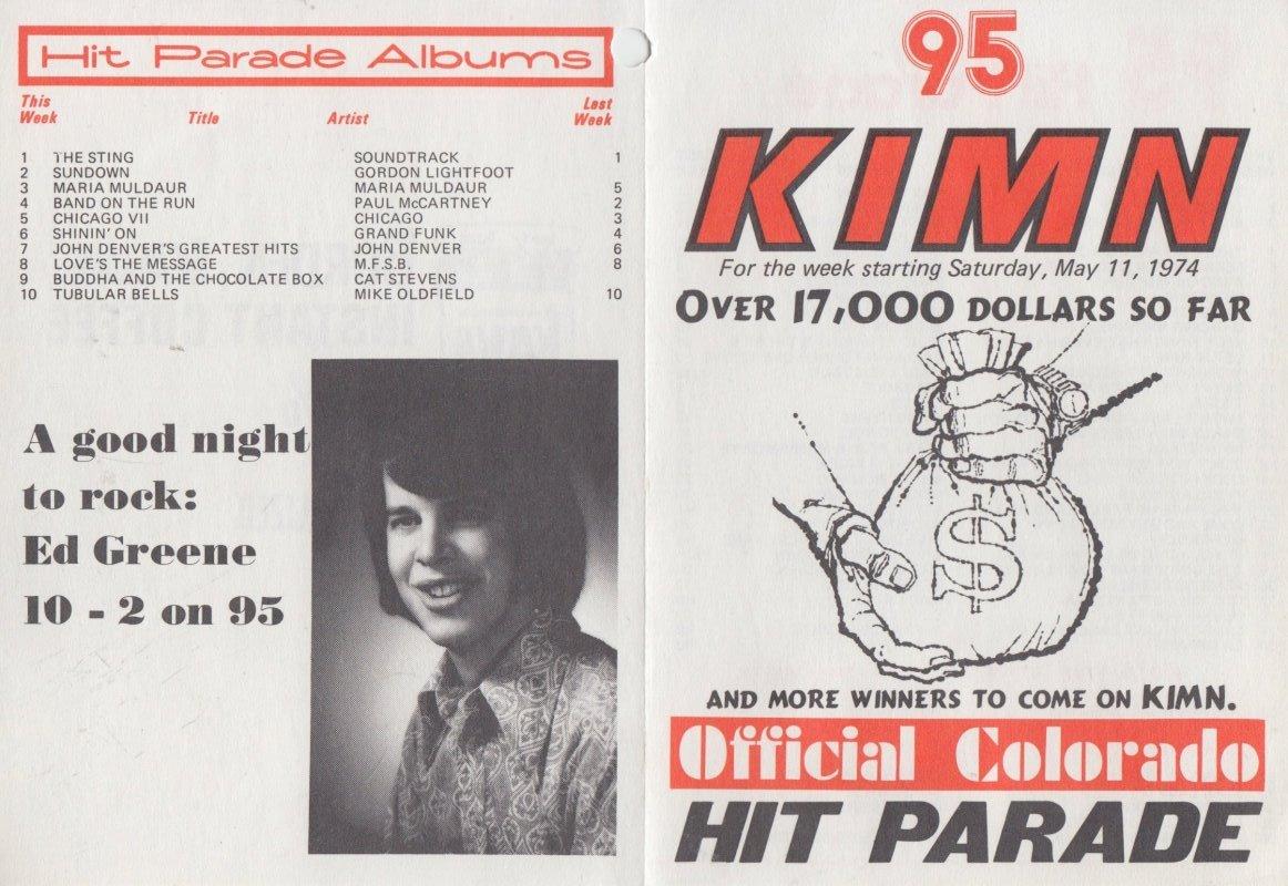 KIMN 1974-05-11_0001