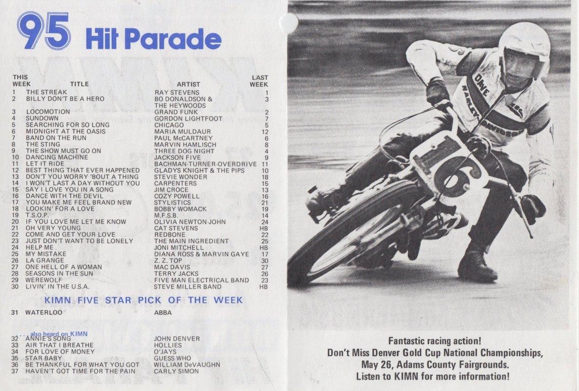 KIMN 1974-05-18