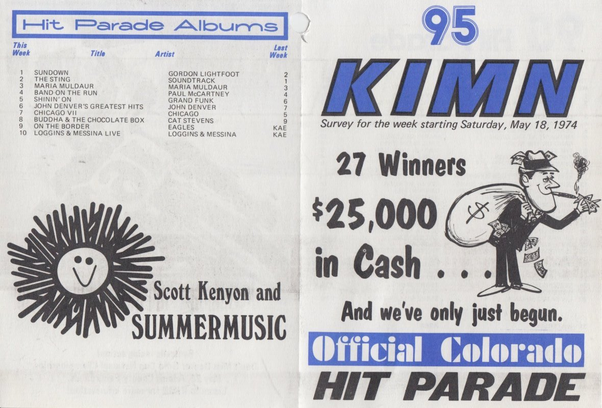 KIMN 1974-05-18_0001