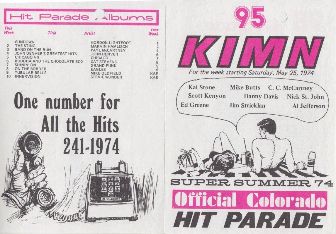 KIMN 1974-05-25_0001
