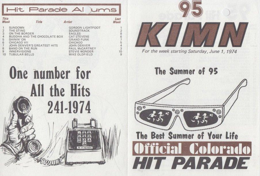 KIMN 1974-06-01_0001