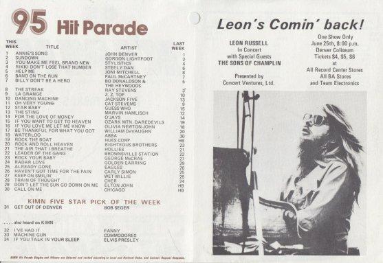 KIMN 1974-06-22