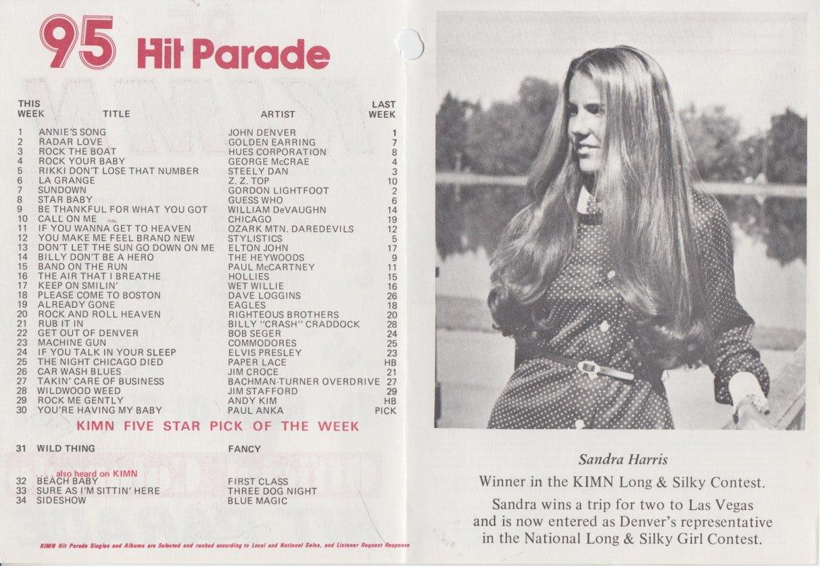 KIMN 1974-07-13