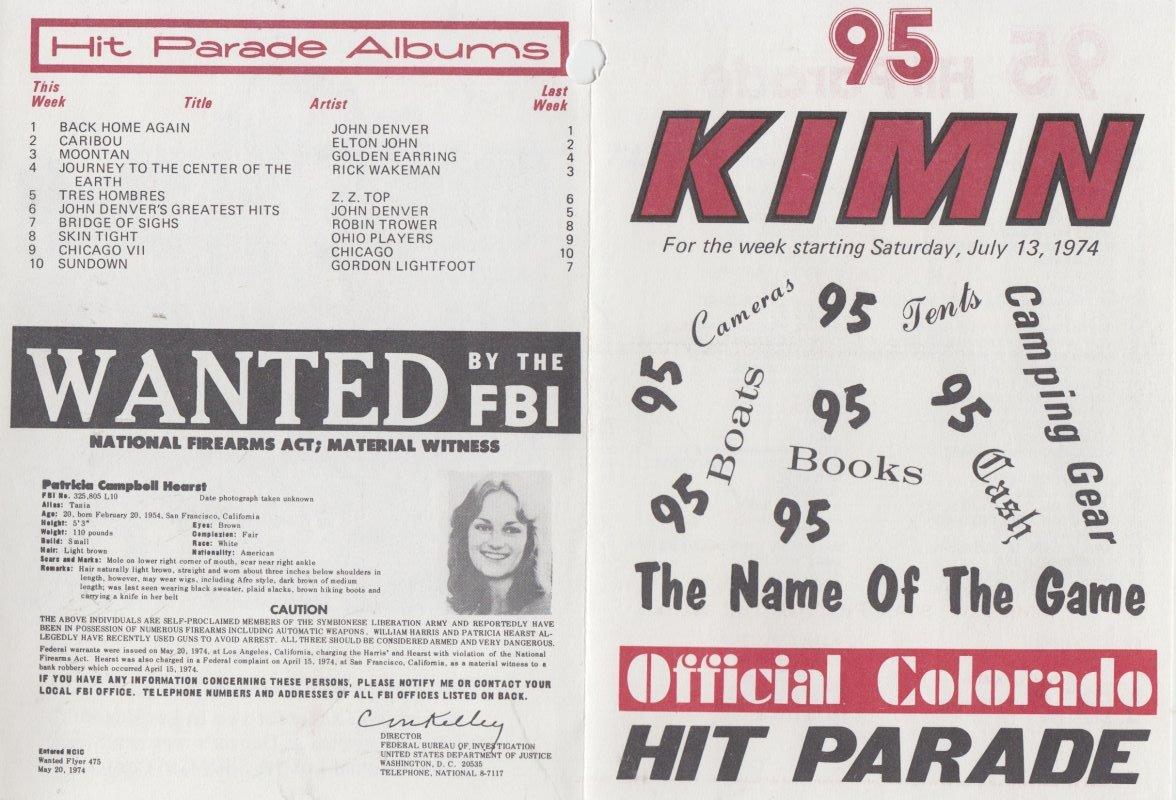 KIMN 1974-07-13_0001