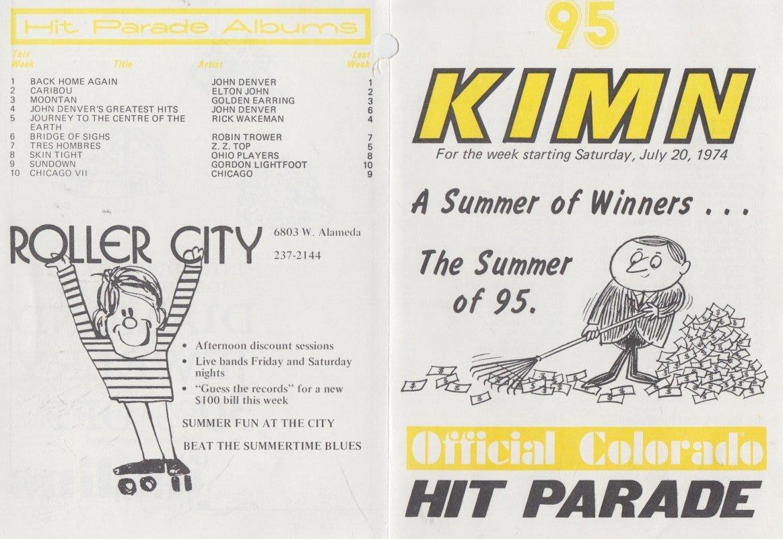 KIMN 1974-07-20_0001