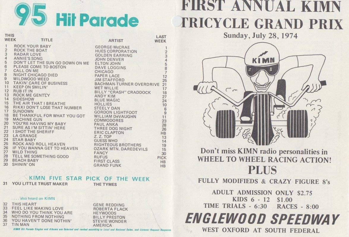 KIMN 1974-07-28