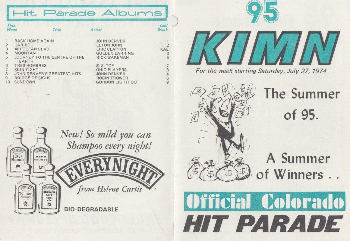 KIMN 1974-07-28_0001