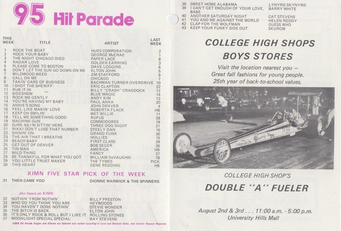 KIMN 1974-08-03