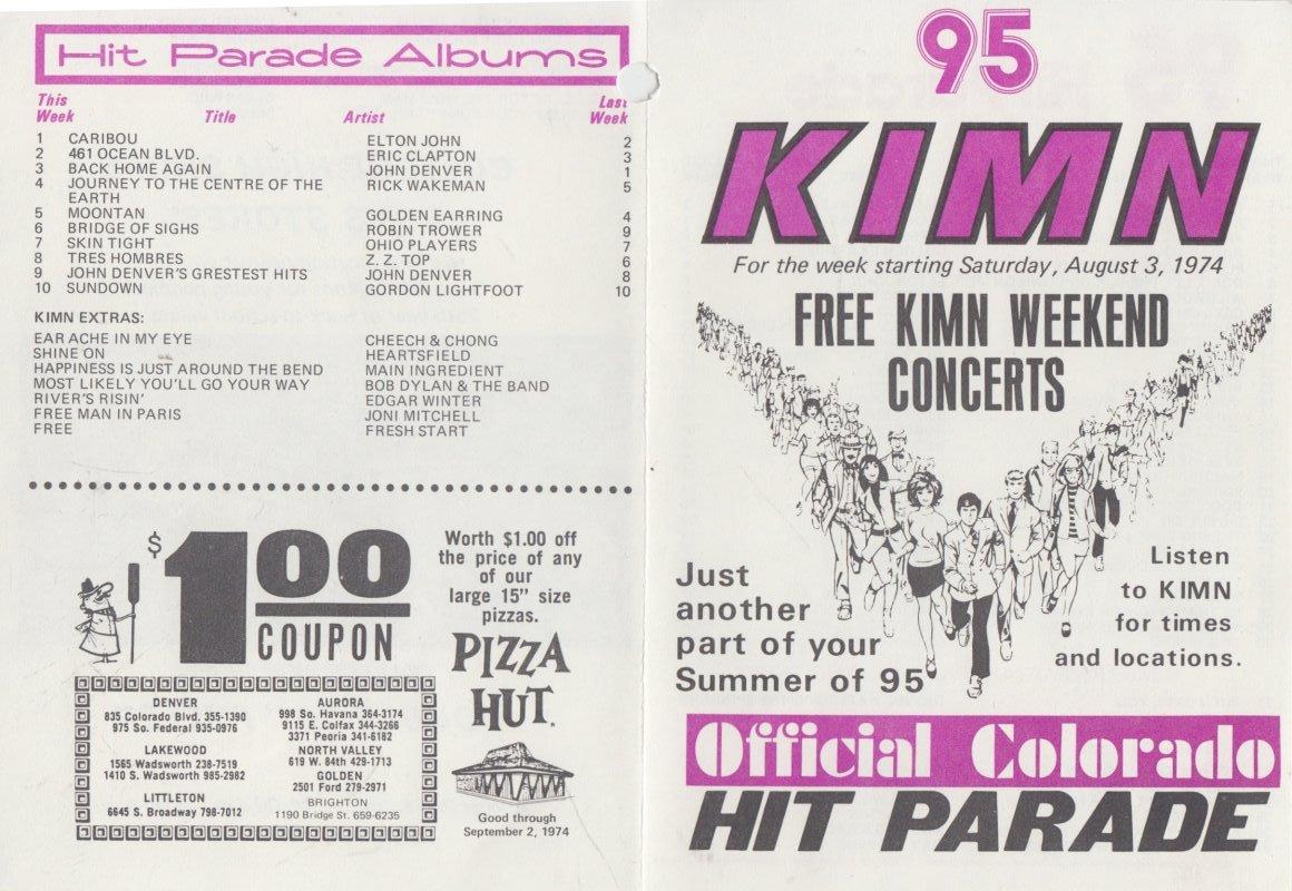 KIMN 1974-08-03_0001