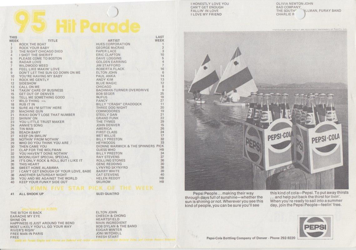 KIMN 1974-08-10