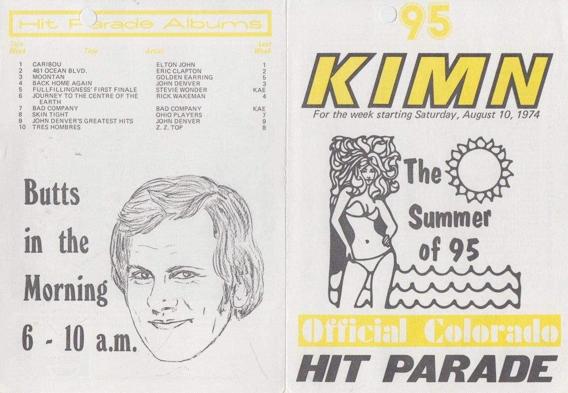 KIMN 1974-08-10_0001