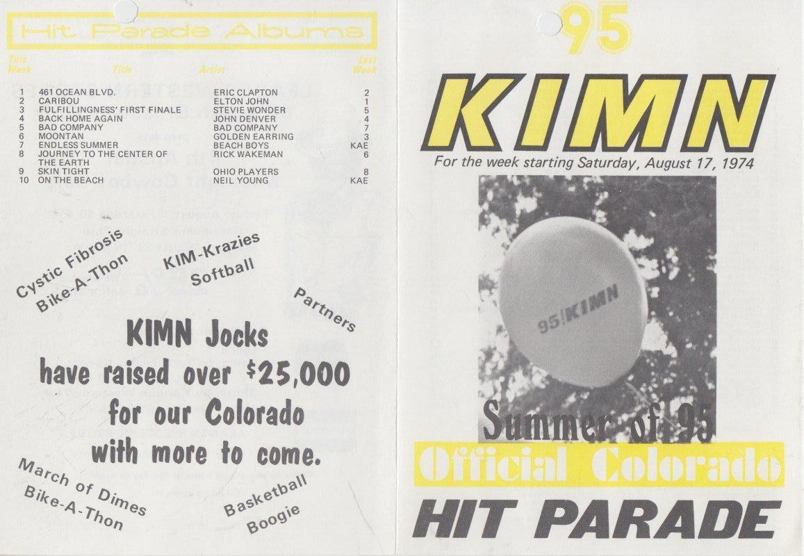 KIMN 1974-08-17_0001