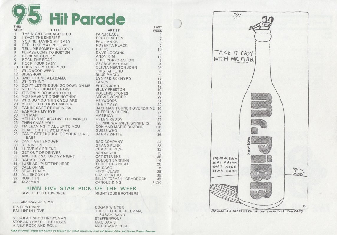 KIMN 1974-08-24