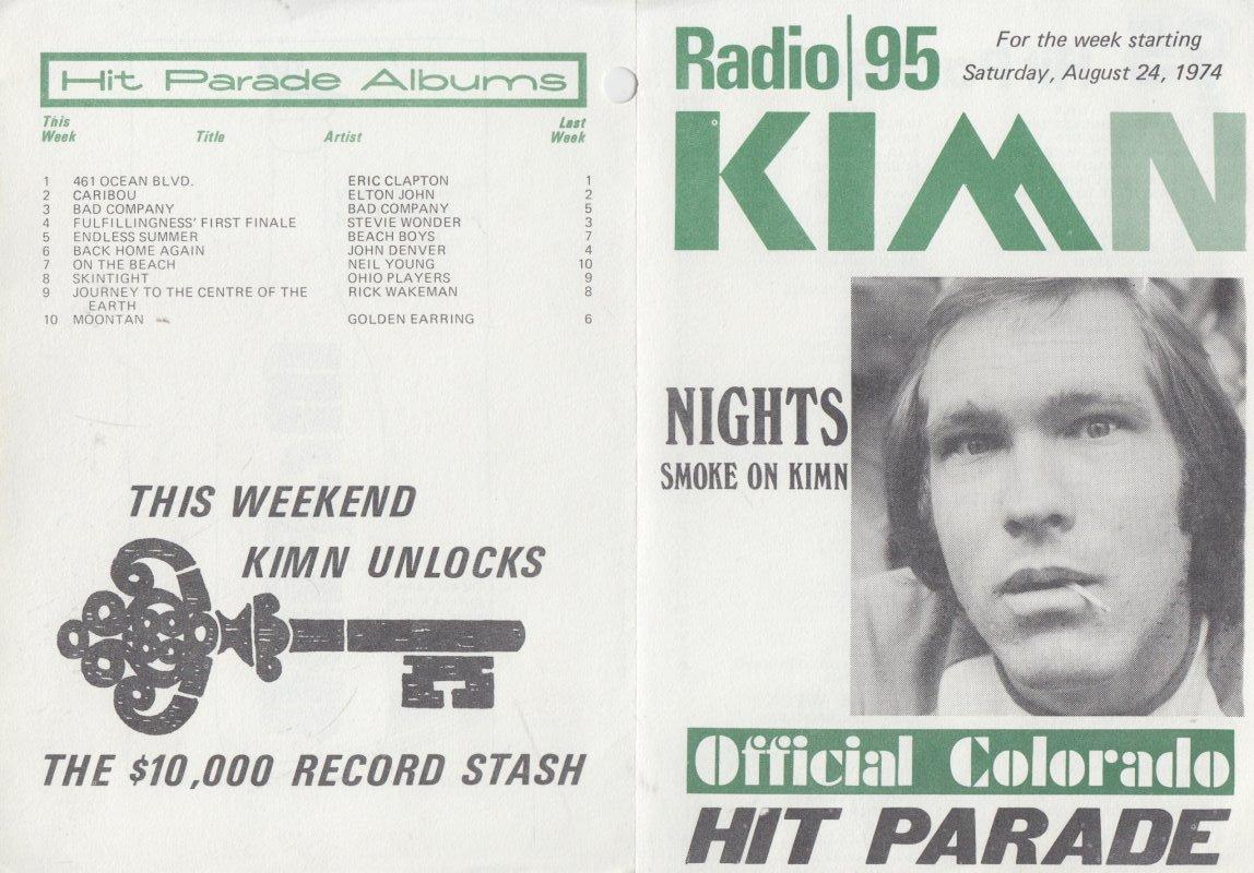 KIMN 1974-08-24_0001