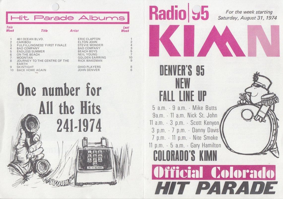 KIMN 1974-08-31_0001