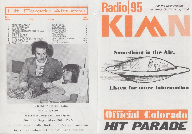 KIMN 1974-09-07_0001