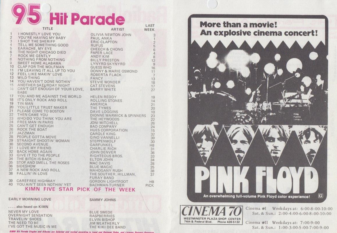 KIMN 1974-09-14