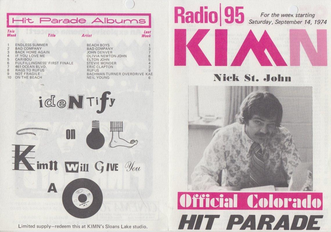 KIMN 1974-09-14_0001