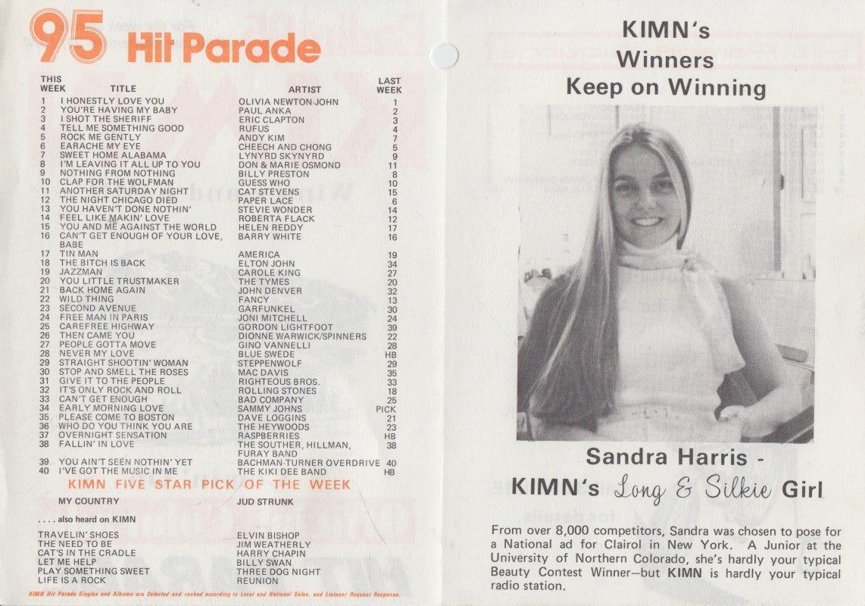 KIMN 1974-09-21