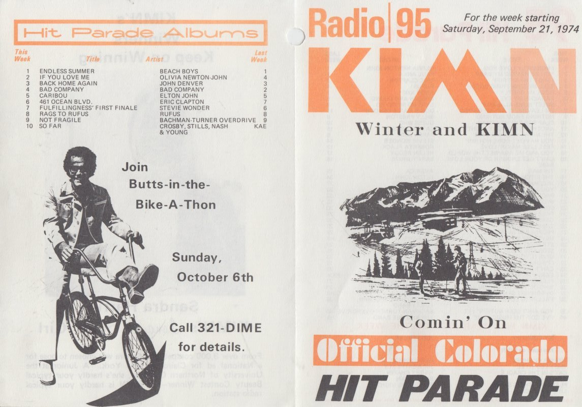 KIMN 1974-09-21_0001
