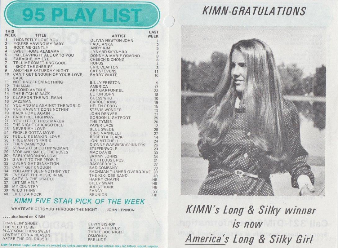 KIMN 1974-09-28