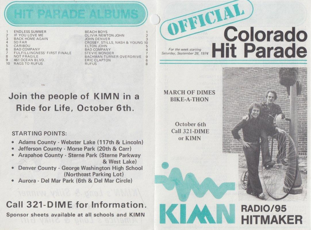 KIMN 1974-09-28_0001