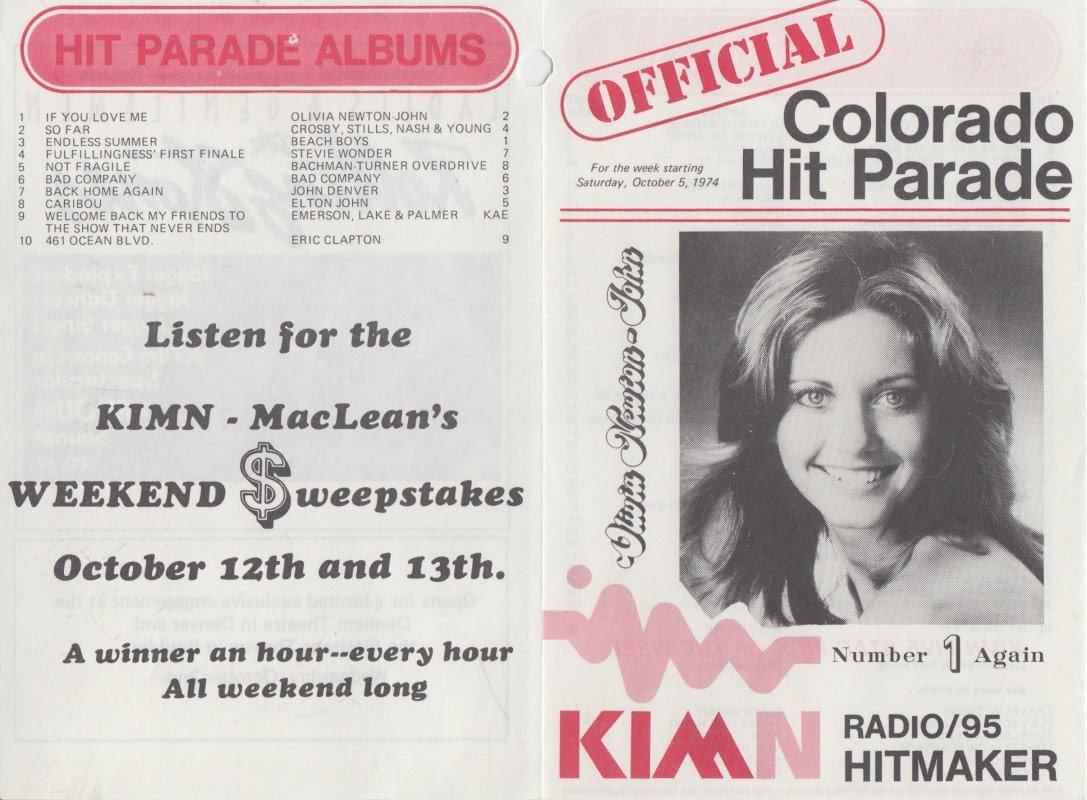 KIMN 1974-10-05_0001