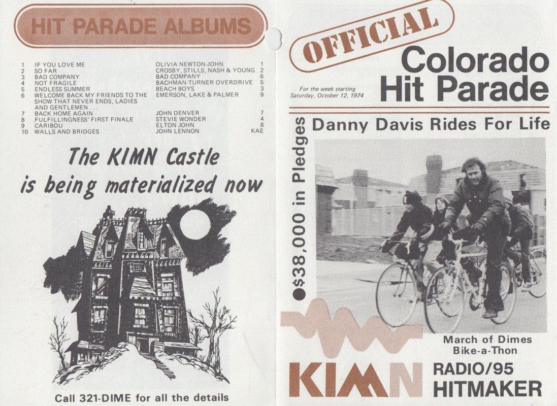 KIMN 1974-10-12_0001