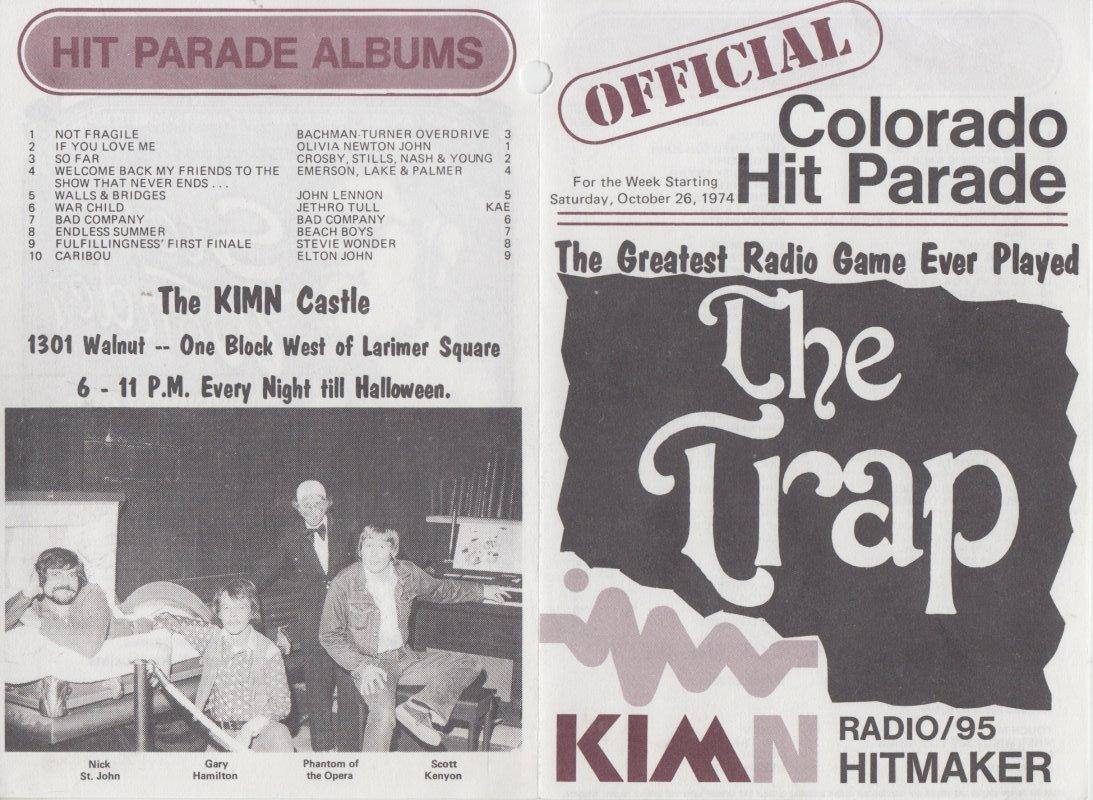 KIMN 1974-10-26_0001