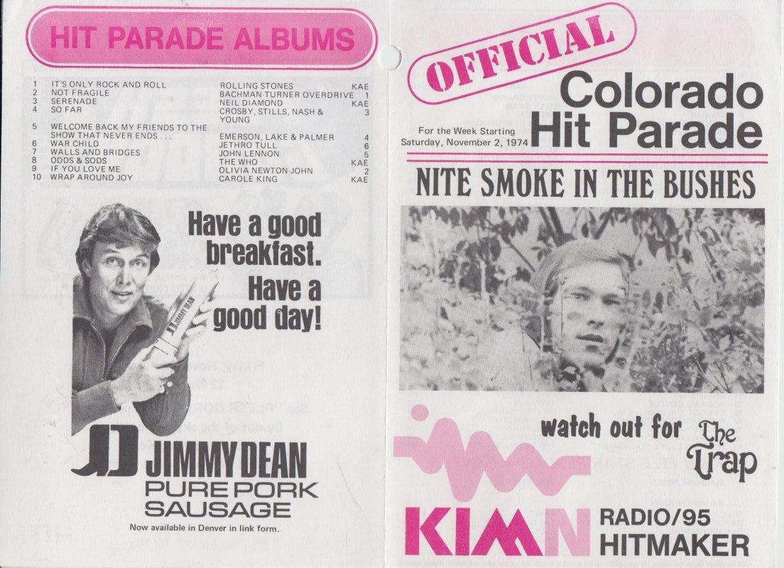 KIMN 1974-11-02_0001