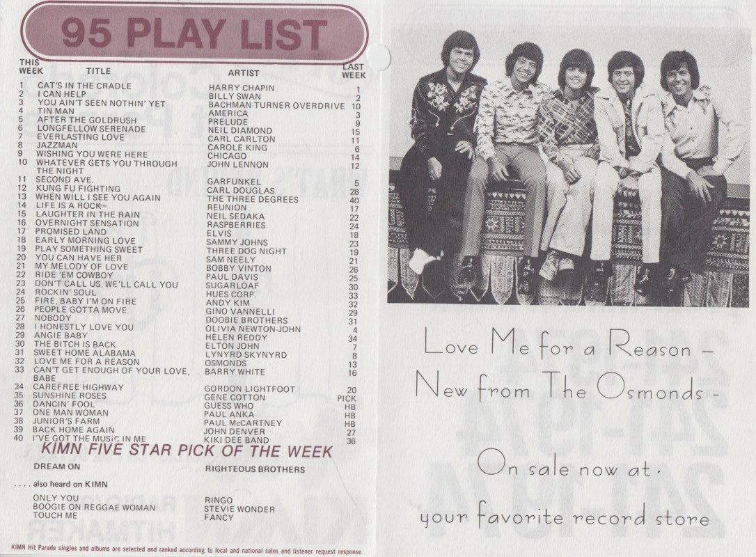 KIMN 1974-11-09