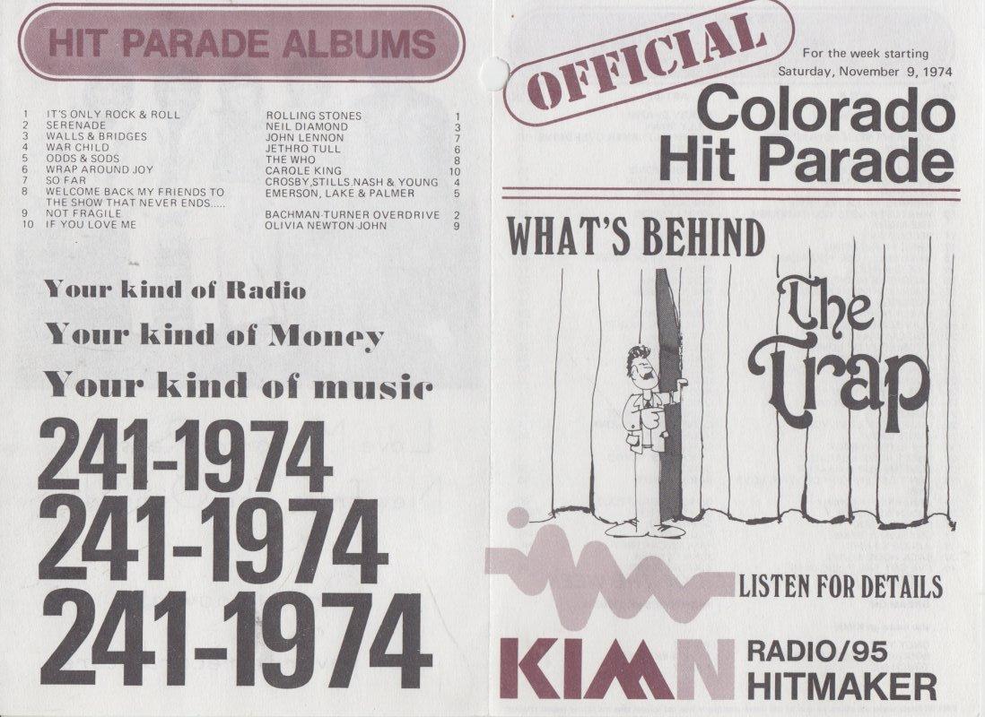 KIMN 1974-11-09_0001