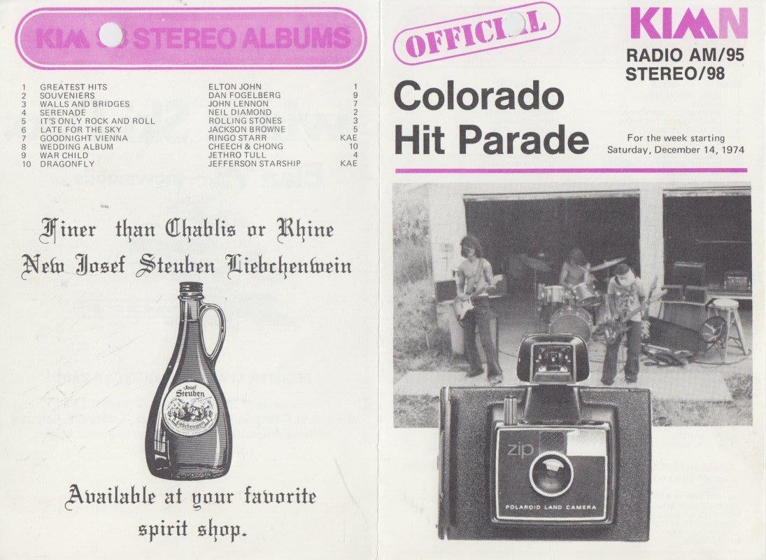 KIMN 1974-12-14_0001