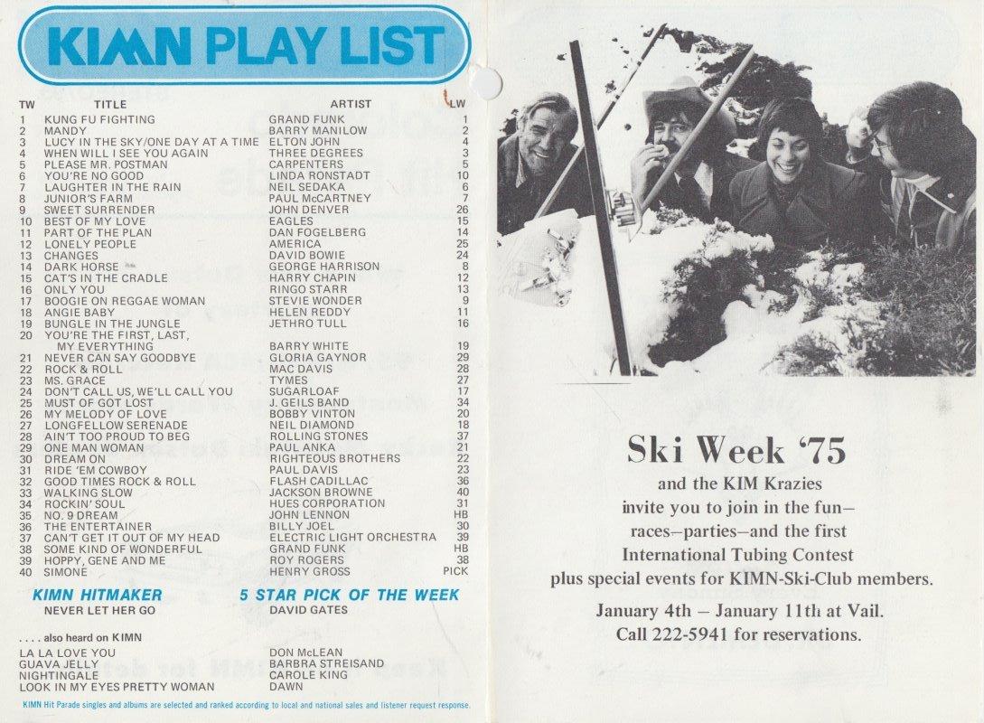 KIMN 1974-12-28