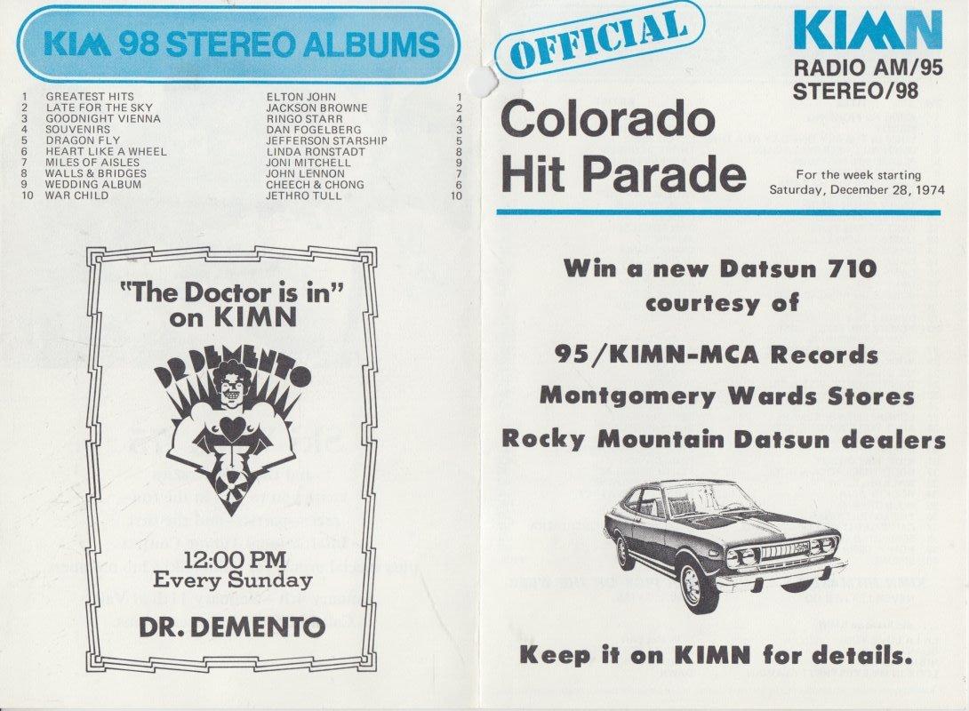 KIMN 1974-12-28_0001