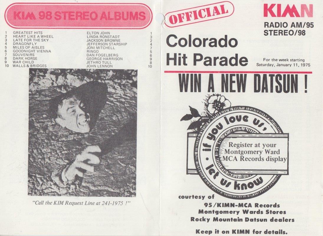 KIMN 1975-01-11_0001
