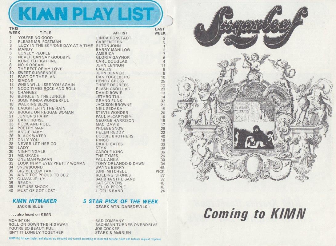 KIMN 1975-01-31