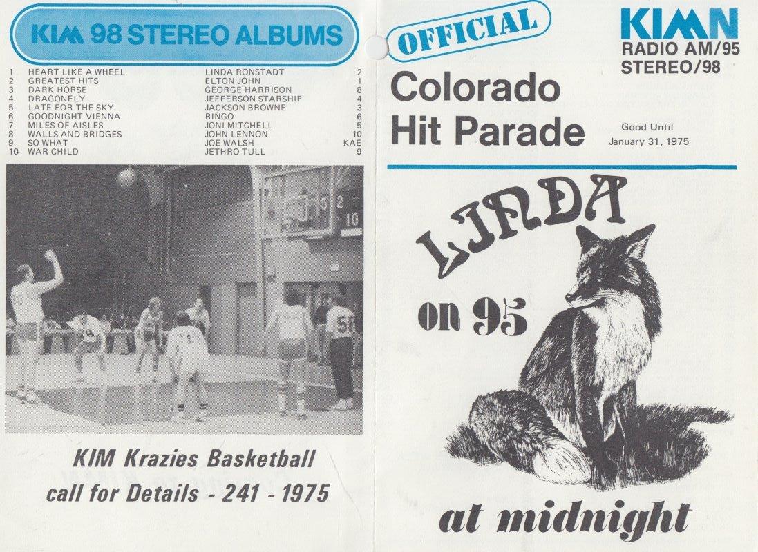KIMN 1975-01-31_0001