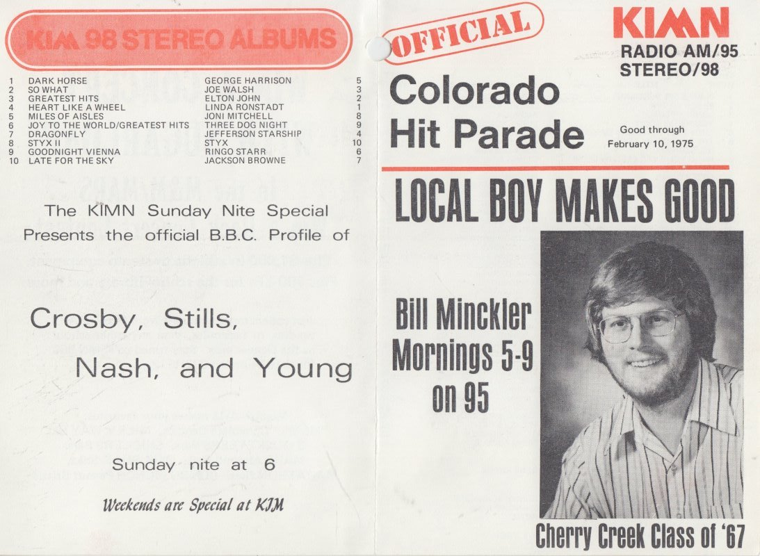 KIMN 1975-02-10_0001