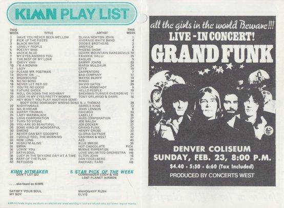 KIMN 1975-02-28