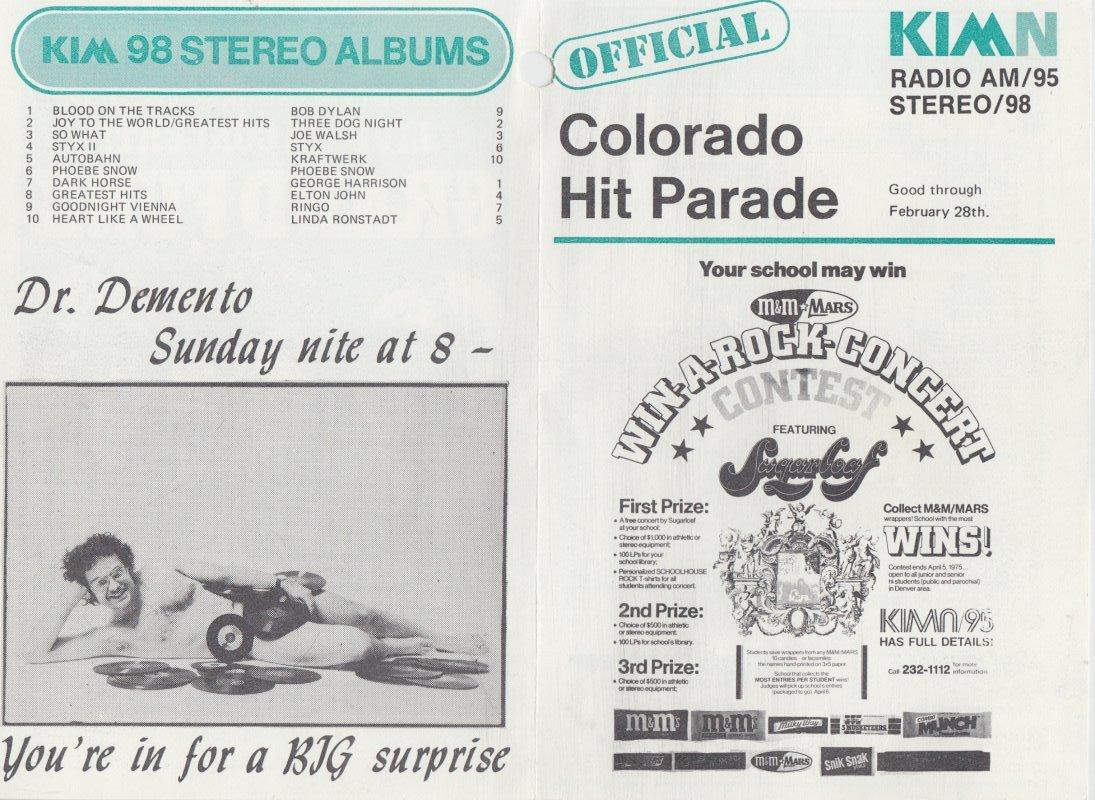KIMN 1975-02-28_0001