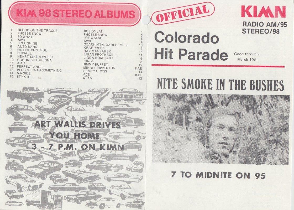 KIMN 1975-03-14_0001