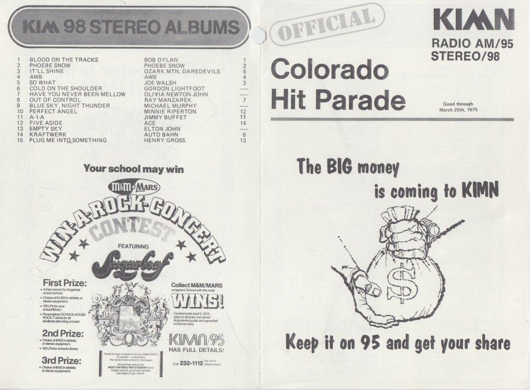KIMN 1975-03-21_0001