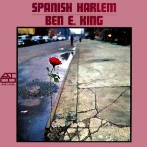 KING BEN E 1961 A