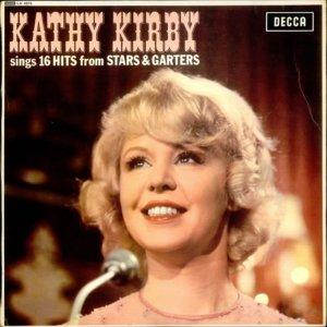 KIRBY KATHY 1963 A